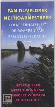 Meer informatie over Fan duveldrek nei Hoarnestreek