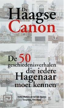 Meer informatie over De Haagse Canon
