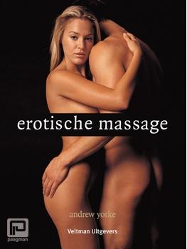 erotische massages video erotiek speurder