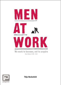 Meer informatie over Men at work